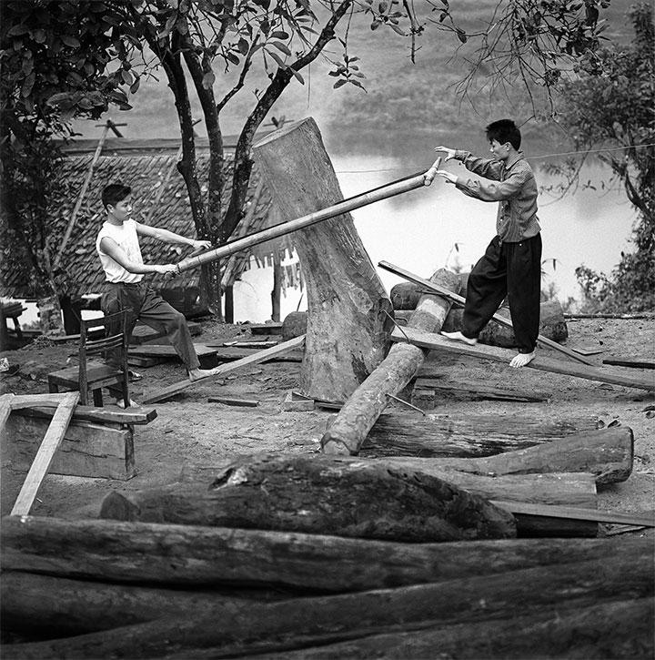 Vietnam-Furniture-makers